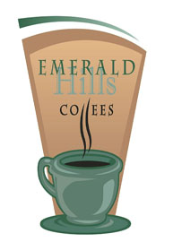Emerald Hills Coffee